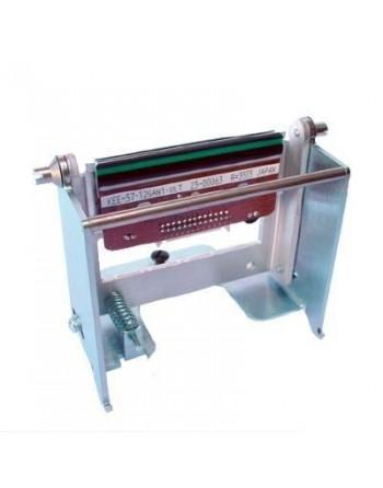 Rio Pro 360 Printhead Assembly